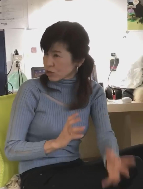 入職新人オリエンテーション☆1